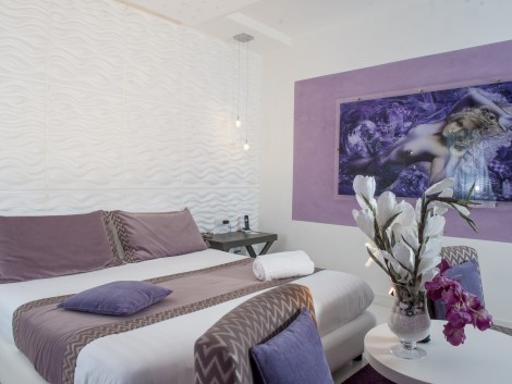 HotelHotel San Pietro