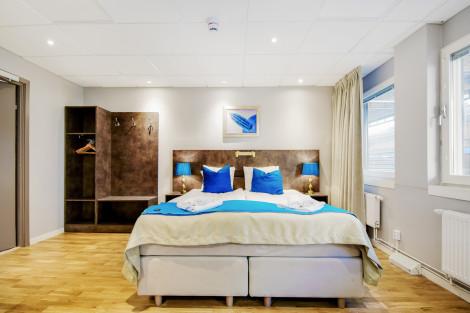 HotelHotel Point