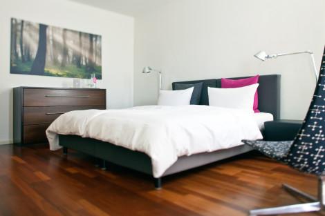 HotelHotel OTTO