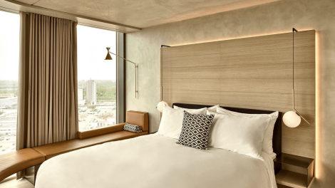 HotelQO Amsterdam