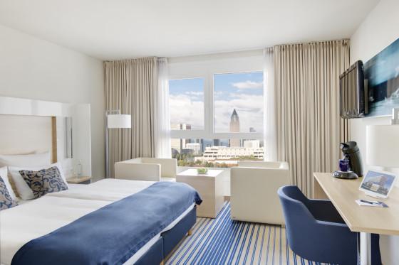 mercure hotel frankfurt eschborn ost hotel frankfurt from 65. Black Bedroom Furniture Sets. Home Design Ideas