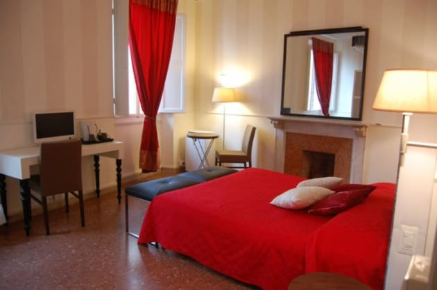 Duomo View B&B (Florence) from £53 | lastminute.com