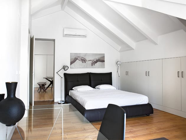Lisbon Serviced Apartments - Baixa Chiado Apartaments 1