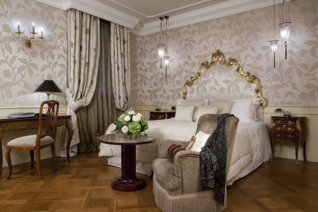 Hotel Baglioni Hotel Luna - The Leading Hotels of the World thumb-2