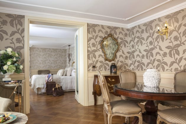 Hotel Baglioni Hotel Luna - The Leading Hotels of the World thumb-4