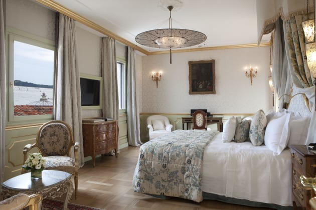 Hotel Baglioni Hotel Luna - The Leading Hotels of the World thumb-3