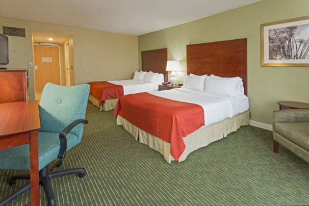 holiday inn orlando disney springs area hotel lake buena. Black Bedroom Furniture Sets. Home Design Ideas