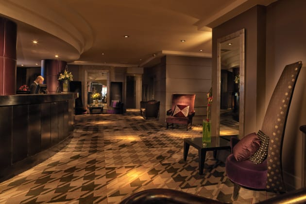 malmaison newcastle hotel newcastle upon tyne from 71. Black Bedroom Furniture Sets. Home Design Ideas