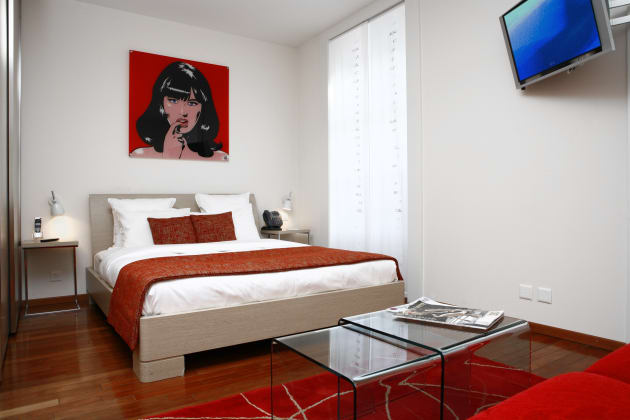 La cour des augustins boutique gallery design hotel for Design hotel 16 geneva