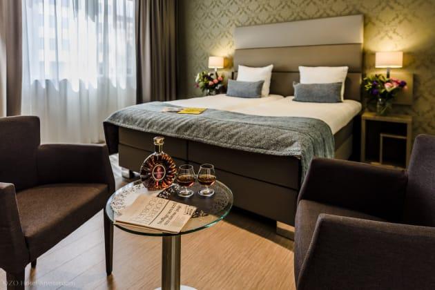 Ozo Hotel Amsterdam Hotel Amsterdam From 70 Lastminute Com