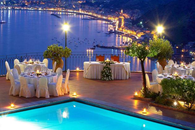Hotel Villa Diodoro Taormina From 163 68 Lastminute Com
