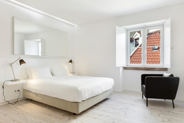 Hotel Hello Lisbon Rossio Collection Apartments thumb-2