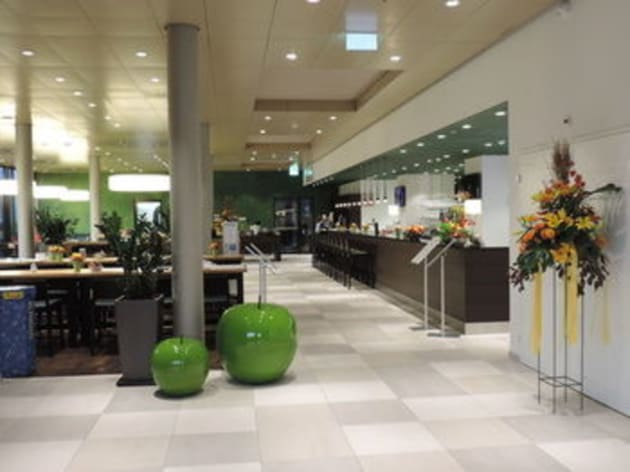 Hotel Holiday Inn Express Affoltern Am Albis thumb-4