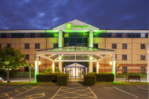 holiday inn warrington hotel warrington from 50. Black Bedroom Furniture Sets. Home Design Ideas