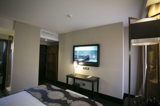 Venice Times Hotel Venice From Lastminutecom - Hotel stella alpina venice