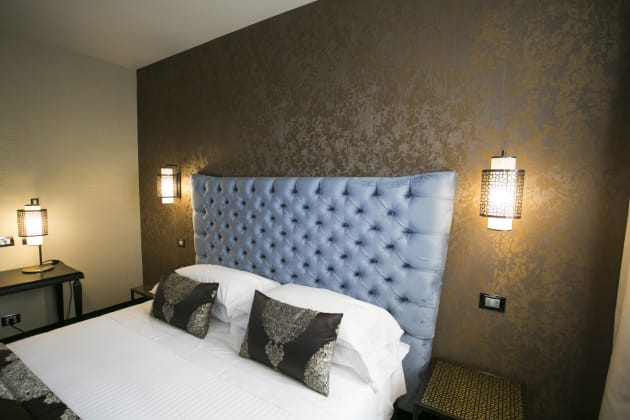 Venice Times Hotel Venice From Lastminutecom - Stella alpina venice