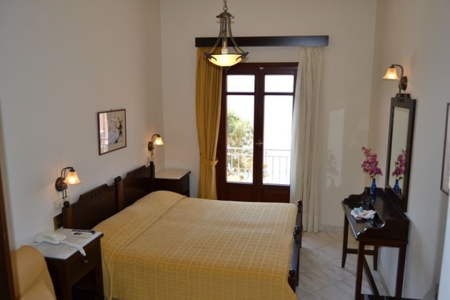 Electra Syros Boutique Hotel thumb-4