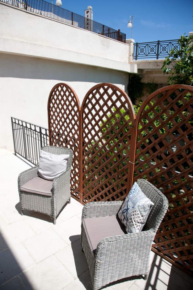 Il Migliore Hotel Giardino Modugno Immagine Di Giardino Idee