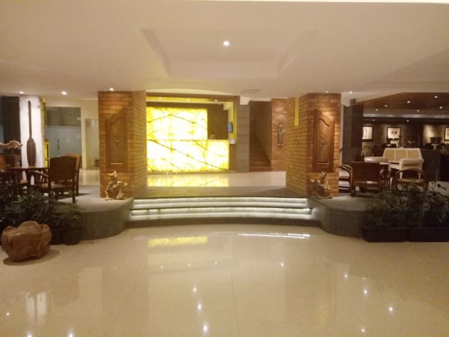 Sukajadi Boutique Hotel thumb-4