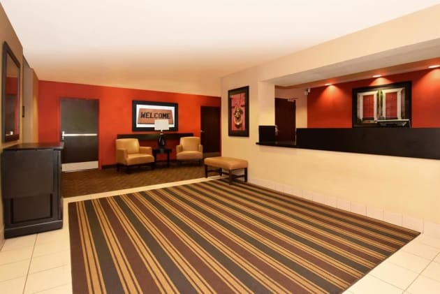 Hotel Extended Stay America - Chicago - Vernon Hills -lincolnshire thumb-2