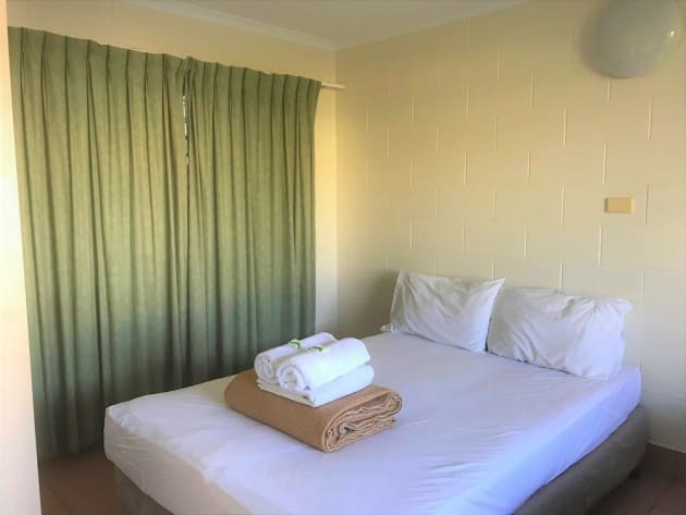 Apartamentos Koala Beach Resort 1