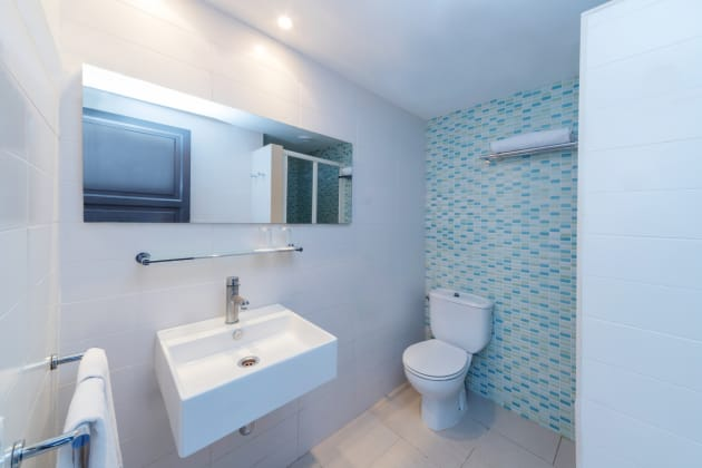 Apartamentos BlueRooms Rafalet- Adults Only thumb-3