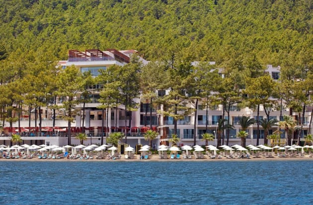Image Result For Munamar Beachel Marmaris Turkey