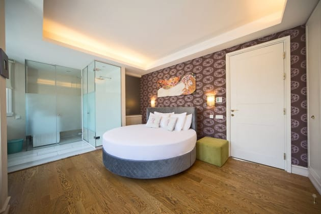Galata Tower VIP Apartment Suites Apartahotel thumb-2
