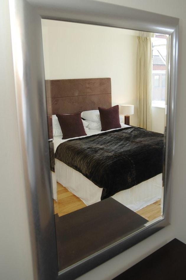 Reading Serviced Apartments Apartaments (Reading) from £72 ...