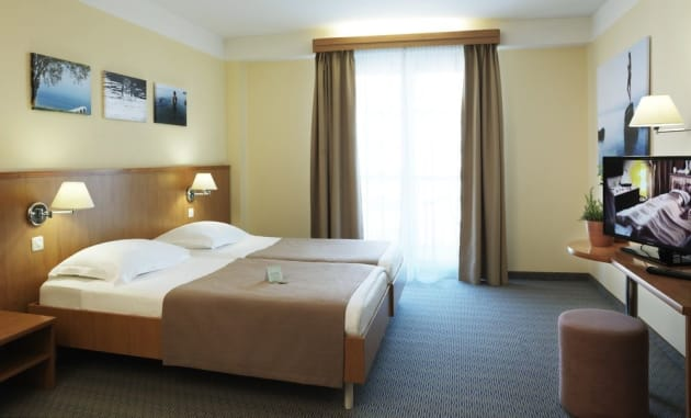 Hotel Act-ION Hotel Neptun - LifeClass Hotels & Spa thumb-3
