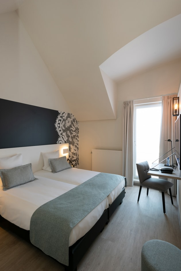 Martin S Brugge Hotel Bruges From 59 Lastminute Com