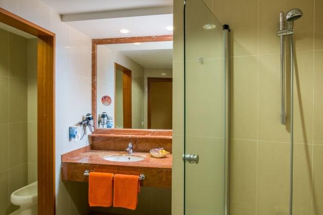 Hotel El Galeon (Santa Cruz de la Palma) desde 54€ - Rumbo