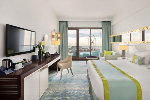 ja ocean view hotel dubai deals