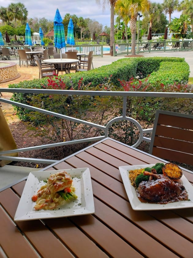Plantation on Crystal River, Ascend Hotel Collection Hotel ...