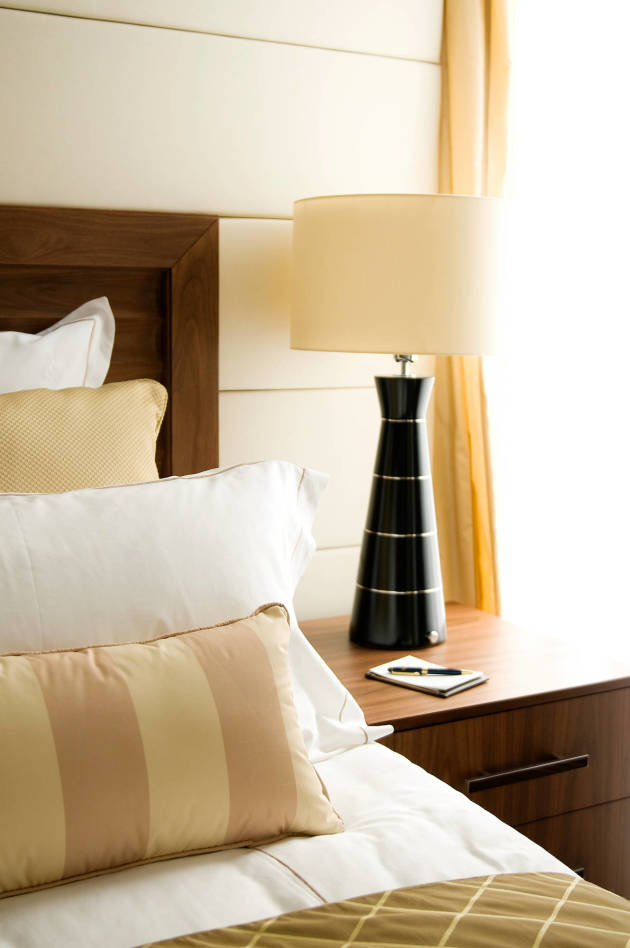 Last Minute Hotel Bookings Frankfurt