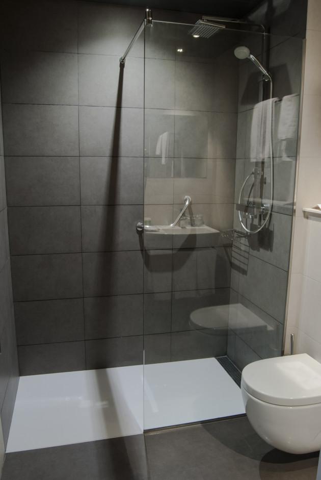 Hotel Barcelona House thumb-3