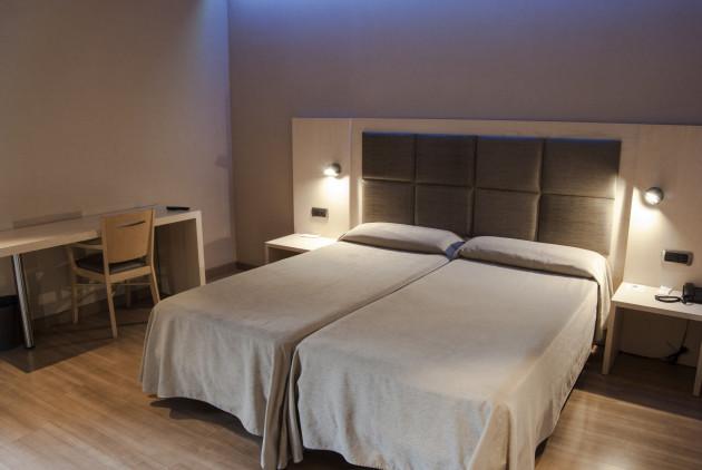Hotel Barcelona House 1