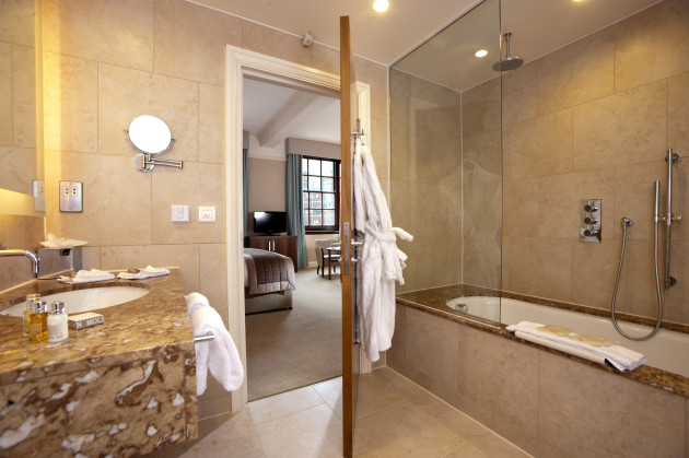 The Grand Hotel & Spa, York Hotel thumb-3
