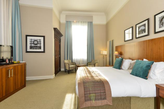 The Grand Hotel & Spa, York Hotel thumb-2