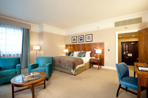 The Grand Hotel & Spa, York Hotel thumb-4