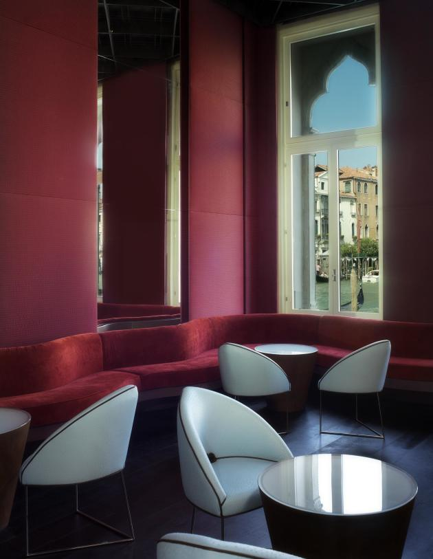 Hotel Sina Centurion Palace thumb-2