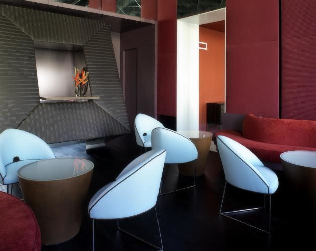 Hotel Sina Centurion Palace thumb-4