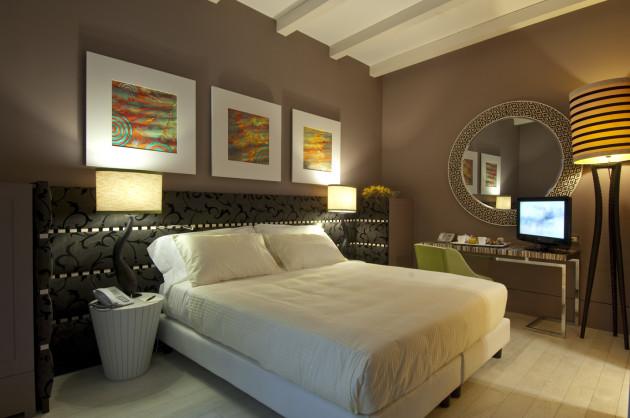 Hotel Sina Centurion Palace thumb-3