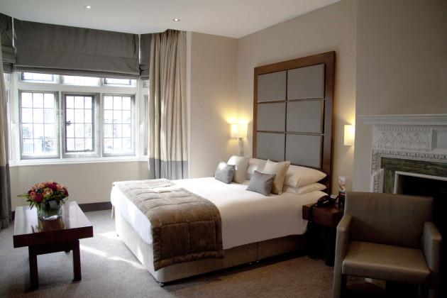 Hotel Grange Wellington Hotel thumb-3