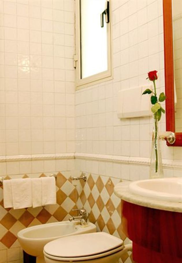 Hotel Delle Regioni thumb-4