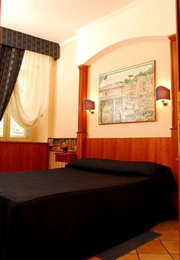 Hotel Delle Regioni thumb-2