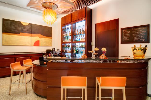 Hotel Genova thumb-2