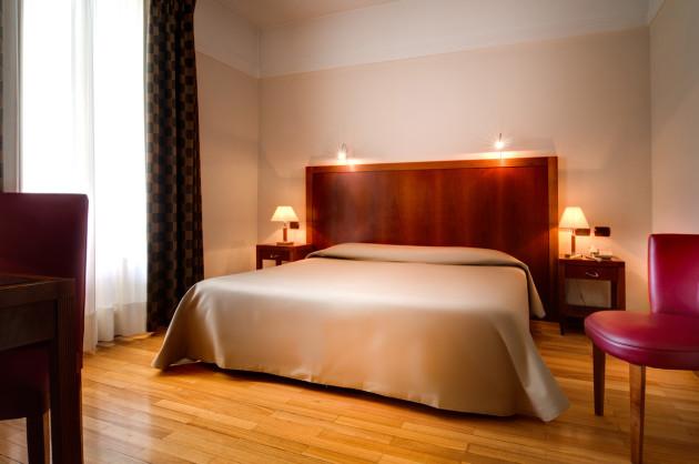 Hotel Genova thumb-4