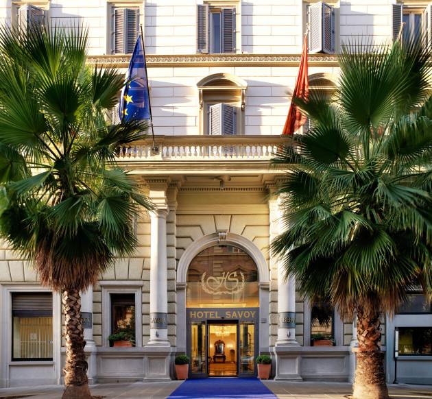 Hotel Savoy thumb-2