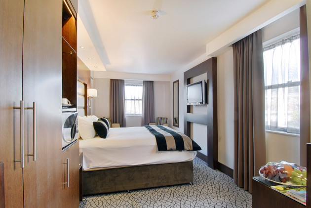 park grand london kensington hotel london from 74. Black Bedroom Furniture Sets. Home Design Ideas